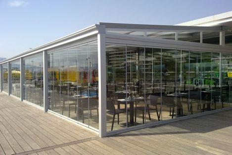 cerramiento-cristal-restaurante