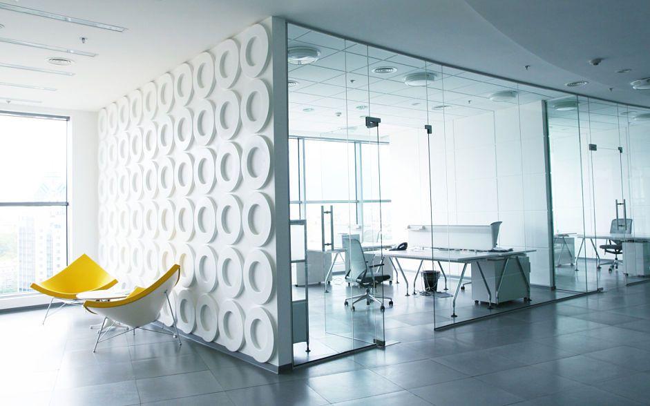 mampara-oficinas
