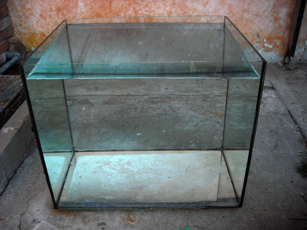manufacturas-en-vidrio-canto-pulido