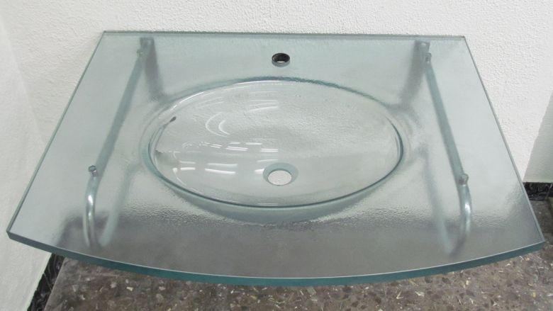 manufacturas-en-vidrio-taladros