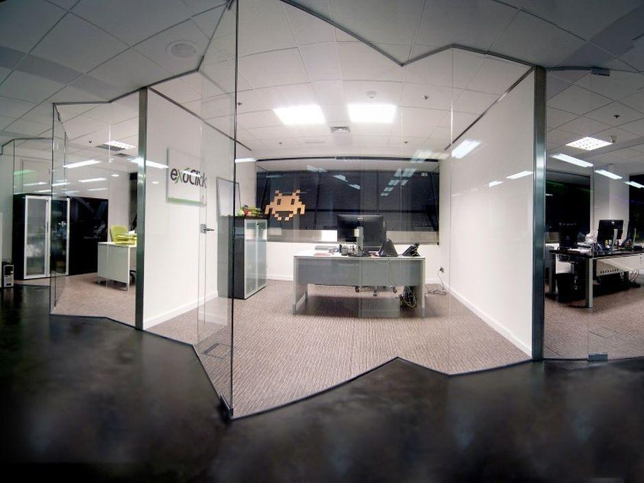 oficina-en-torre-mapfre-planta18-b-03