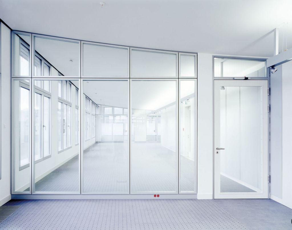 paredes-cristal-1