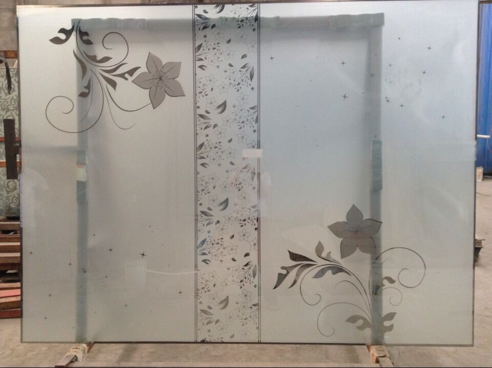 vidrio-decorativo